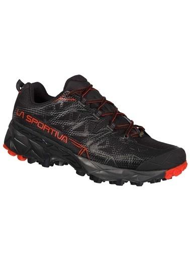La Sportiva Sneakers Renkli